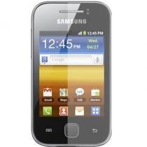 PelíCula Protetora Samsung Gt-S5380B Galaxy Wave Y - InvisíVel - Samsung