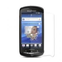 PelíCula Protetora Sony Ericsson Xperia Pro Mk16 - Anti-Reflexo E Anti-Digitais - Diamant