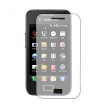 Pelicula Samsung Galaxy Ace Duos S680 Anti-Reflexo - Idea - Idea