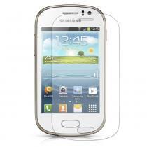 Pelicula Samsung Galaxy Fame S6810 Anti Impacto - Idea