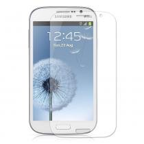 Pelicula Samsung Galaxy Gran Duos 2 G710 Invisivel - Idea
