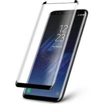 Pelicula Samsung Galaxy Note 9 3d Vidro Temperado 9h Curva - Wei tus