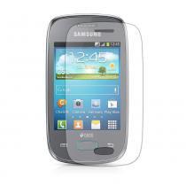 Pelicula Samsung Galaxy Pocket Neo Anti-Reflexo - Idea