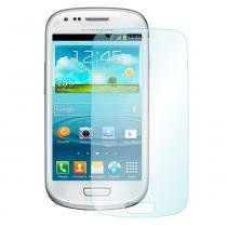 Pelicula Samsung Galaxy S3 Anti Impacto - Idea