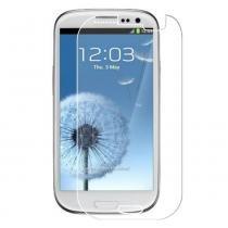 Pelicula Samsung Galaxy S3 Duos I8262 Anti Impacto - Idea