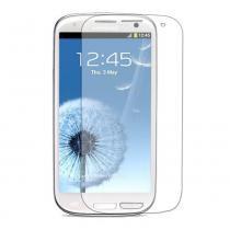 Pelicula Samsung Galaxy S3 I9300 Invisivel - Idea