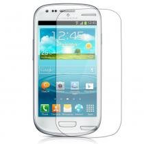 Pelicula Samsung Galaxy S3 Mini Anti Impacto - Idea