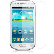 Pelicula Samsung Galaxy S3 Slim Invisivel - Idea