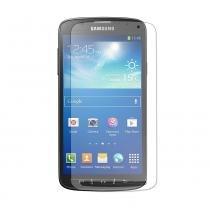 Pelicula Samsung Galaxy S4 Active Anti-Reflexo - Idea