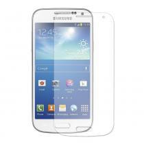 Pelicula Samsung Galaxy S4 I9500 Anti-Reflexo - Idea