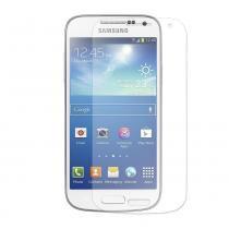 Pelicula Samsung Galaxy S4 Mini Anti-Reflexo - Idea