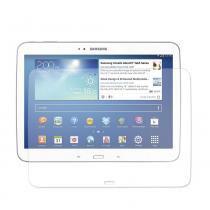 Pelicula Samsung Galaxy Tab 3 Lite Wifi Anti-Reflexo - Idea