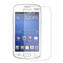 Pelicula Samsung Galaxy Trend Lite Anti-Reflexo - Idea