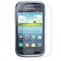 Pelicula Samsung Galaxy Young Anti Impacto - Idea - Idea