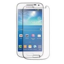 Película Samsung S4 Mini I9190/I9192 Anti-Reflexo - Samsung