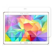 Película Samsung SM-T530 Galaxy Tab 4 10,1 Invisível -