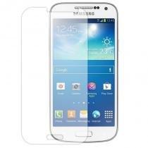 Pelicula Vidro Temperado AntiShock Samsung Galaxy S3 I9300 - Samsung
