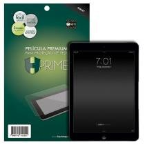 "Película Vidro Temperado Premium HPrime Apple iPad Air (1, 2) / iPad Pro 9,7"" / New iPad 9,7"" - Apple iPad Air (1, 2) / iPad Pro 9,7"" / New iPad 9,7"" - HPrime Películas"
