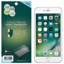 Película Vidro Temperado Premium Hprime Apple Iphone 6 Plus / 6S Plus - iPhone 6 Plus/ 6s Plus - Hprime películas
