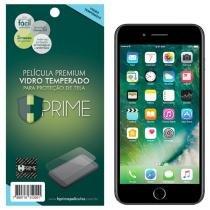 Película Vidro Temperado Premium Hprime Apple Iphone 7 / iPhone 8 - Hprime películas