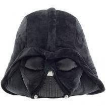 Pelúcia Star Wars Estelar Soft - DTC