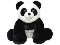 Pelúcia Urso Panda - Buba