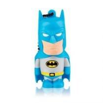 Pen Drive 8GB Batman HQ DC Comics Multilaser PD093 -