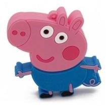 Pen Drive 8gb George (Peppa Pig) - 2e