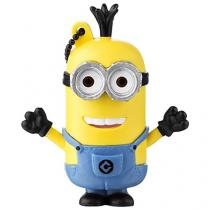 Pen Drive 8GB Multilaser Minions - Tim