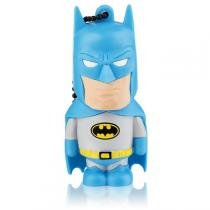 Pen Drive Batman Clássico DC Comics 8GB PD093 Multilaser. -