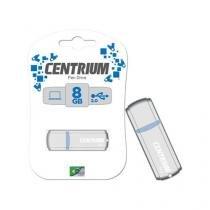 Pen Drive Centrium 8GB 2.0 - CPD8MP - Centrium