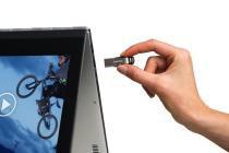 Pen Drive Sandisk 64GB Ultra Flair Flash Drive USB 3.0 150MB/s -