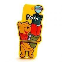 Pen Drive Ursinho Pooh com Presentes - Mega empório
