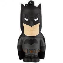 Pendrive dc comics batman 8gb pd085 - Multilaser