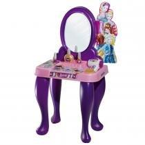 Penteadeira Sonhos de Princesas 9771 - Rosita - Rosita