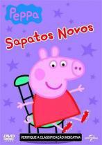 Peppa Pig - Sapatos Novos - Universal pictures