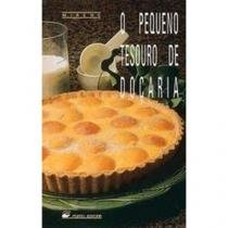Pequeno Tesouro De Docaria, O - Porto - 1042457