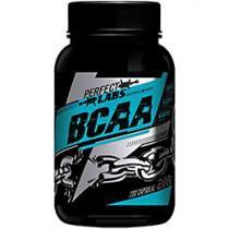 Perfect BCAA 200 Cápsulas - Perfect Labs