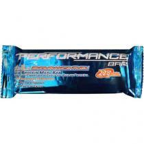 Performance Bar Endurance Fuel Barra de Proteína - 70g Chocolate Performance Nutrition