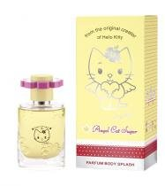 Perfume ANGEL CAT SUGAR COOKIE EDP 30 ml Familia Olfativa Angel Cat Sugar Cookie Fragrância própria - Importado