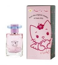 Perfume ANGEL CAT SUGAR MELON EDP 30ml Familia Olfativa Angel Cat Sugar Melon - Fragrância própria - Importado