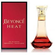 Perfume Beyonce Heat 30ml Edt Feminino - BEYONCE