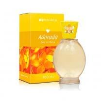 Perfume Deo Colônia Adorada 100ml - Phytoderm - Phytoderm