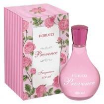 Perfume Deo Colônia Feminina Provence 90ml - Fiorucci -