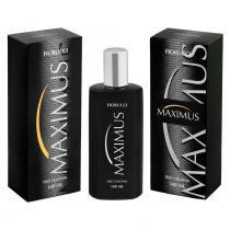 Perfume Deo Colônia Masculino Maximus 100ml - Fiorucci -