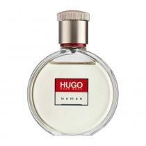 Perfume Hugo Boss Woman Eau de Parfum-75ml - Hugo Boss