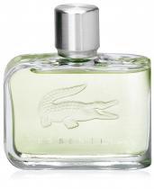 Perfume Lacoste Essential Masculino - Eau de Toilette-75ml - Lacoste