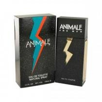 Perfume masculino animale for men 100ml edt natural spray - Animale