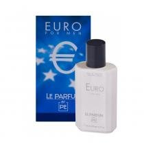 Perfume Masculino Euro EDT 100ml - Paris Elysees -