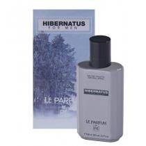 Perfume Masculino Hibernatus 100ml - Paris Elysees -